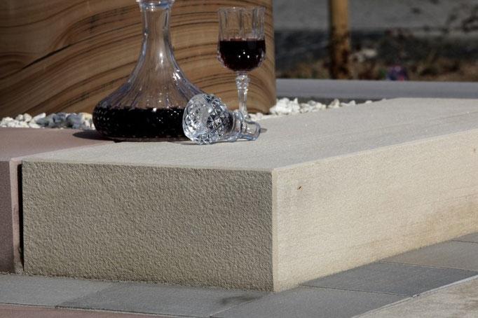 Produktfotografie-Juergen-Sedlmayr-stone-experts-JA