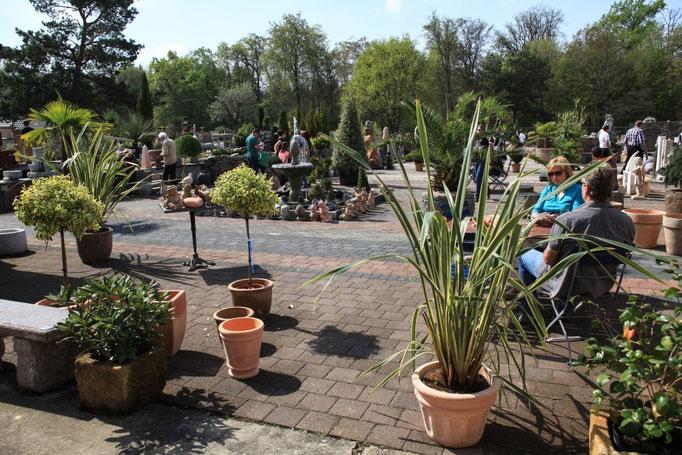Eventfotograf-Juergen-Sedlmayr-GaLaHausmesse4-Eventfotograf-gesucht?