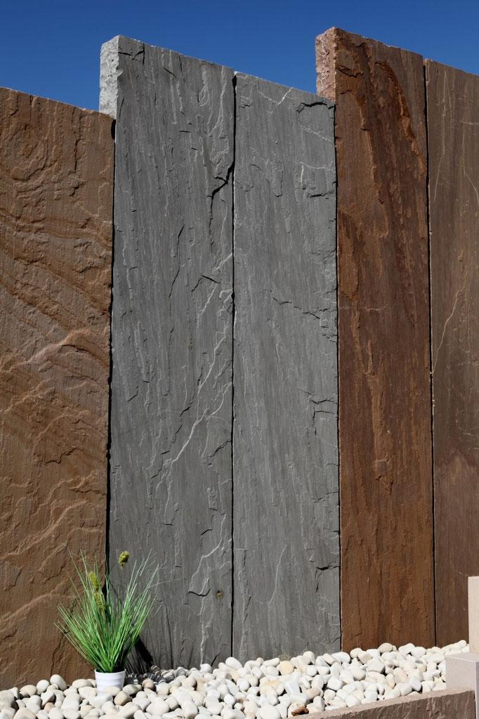 Produktfotografie-Juergen-Sedlmayr-stone-experts-fliese