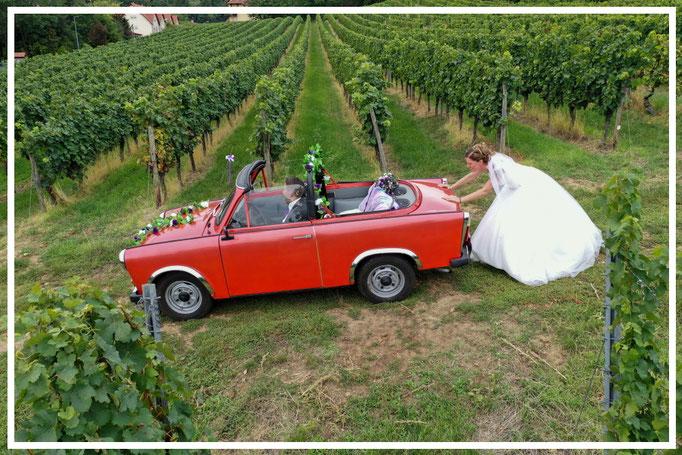 Drohnenaufnahmen-Luftbilder-Sandra-in-Aktion-Hochzeitsfotograf-Juergen-Sedlmayr61