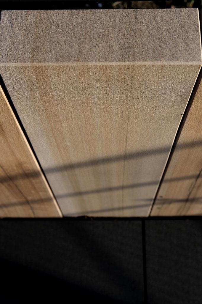 Produktfotografie-Juergen-Sedlmayr-stone-experts-ab