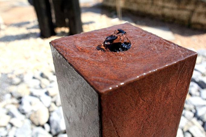 Palatinum-Produktaufnahme-Juergen-Sedlmayr-brunnen