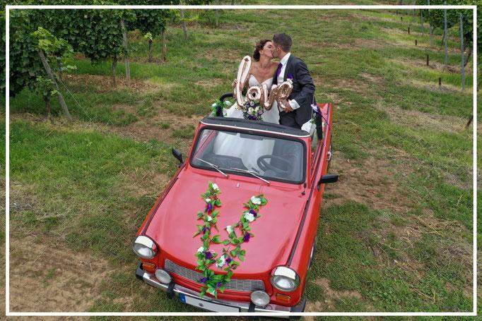 Fotoshooting-Drohnenaufnahmen-Luftbilder-Sandra&Jan-Hochzeitsfotograf-Juergen-Sedlmayr501