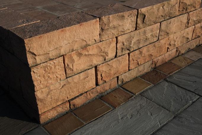 Produktfotografie-Juergen-Sedlmayr-stone-experts-wb