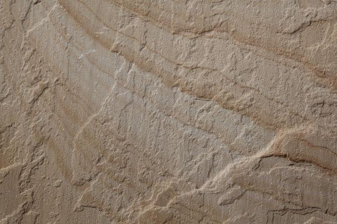 Produktfotografie-Juergen-Sedlmayr-stone-experts-as