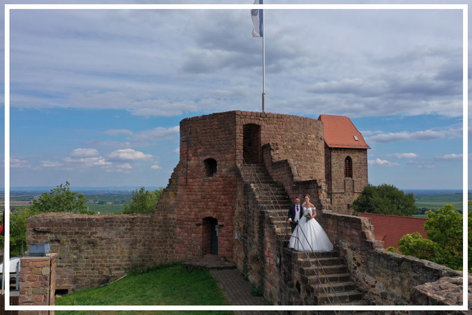 Drohnenaufnahmen-Luftbilder-Sandra&Jan-Seitenturm-Hochzeitsfotograf-Juergen-Sedlmayr57