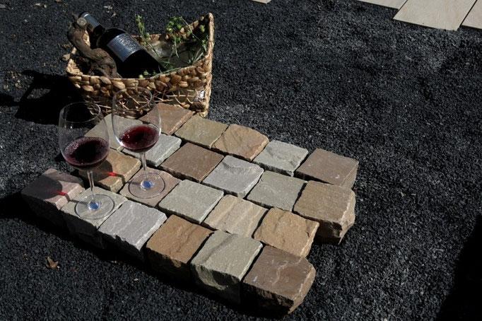 Produktfotografie-Juergen-Sedlmayr-stone-experts-stone