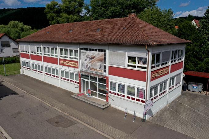 Immobilienfotografie-Luftbilder-Luftaufnahmen-Fotograf-Juergen-Sedlmayr-Immobilien-07