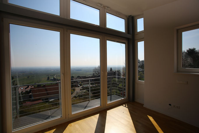 Immobilienmakler-Immobilienfotografie-Fotograf-Juergen-Sedlmayr-30