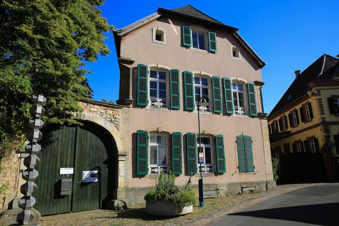 Immobilienfotografie-Fotograf-Juergen-Sedlmayr-Architekturfotografie-29