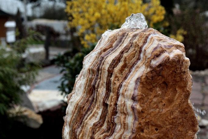 Palatinum-Produktfotograf-Juergen-Sedlmayr-dh
