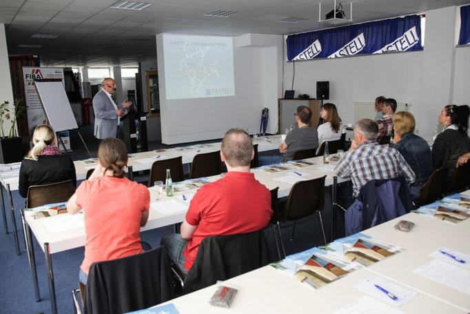 Eventfotograf-Juergen-Sedlmayr-InfoTag1-Eventfotografie