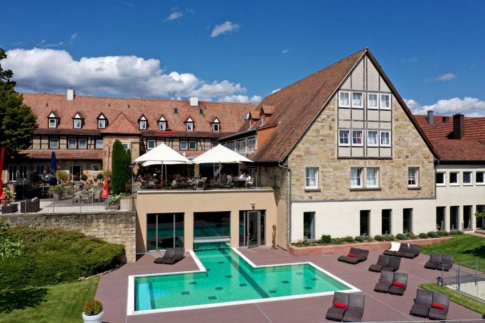 Immobilienfotografie-Luftaufnahmen-Fotograf-Juergen-Sedlmayr-09