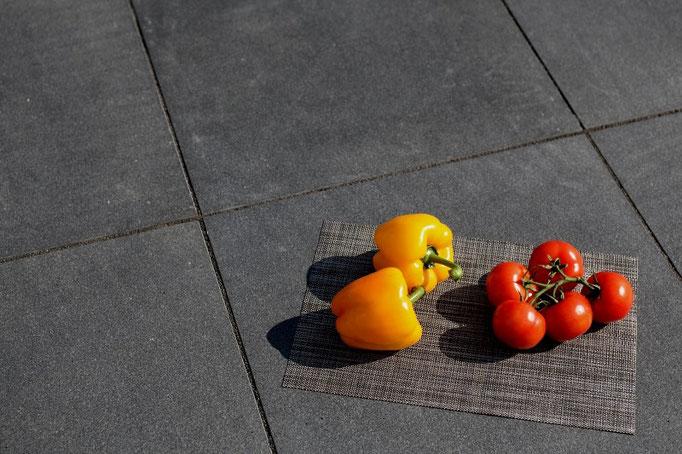 der-fotoraum-Produktaufnahme-Juergen-Sedlmayr-frucht