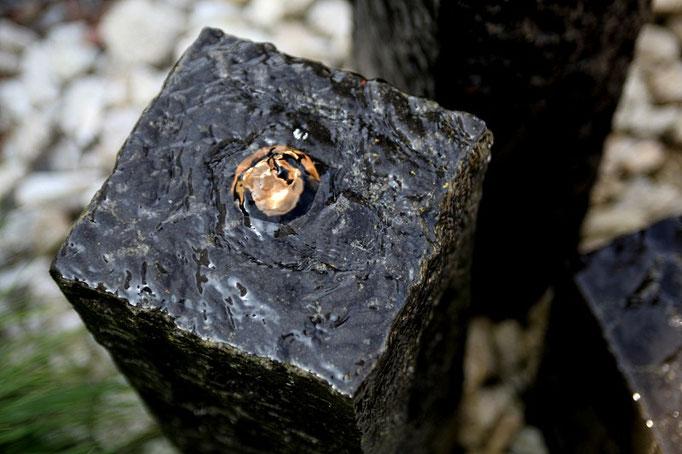 Palatinum-Produktaufnahme-Juergen-Sedlmayr-steinschwarz