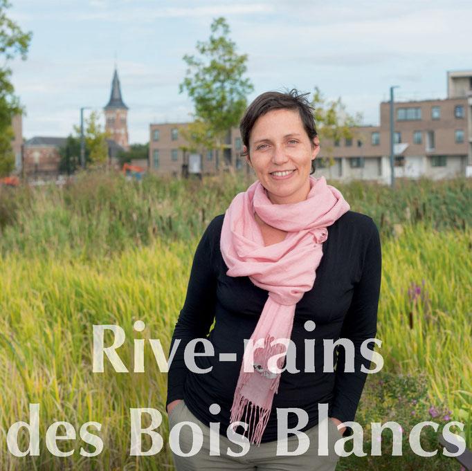 Rive-rains des Bois Bancs