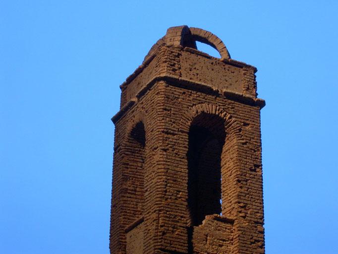 Castel d´Emporda Korkmodell