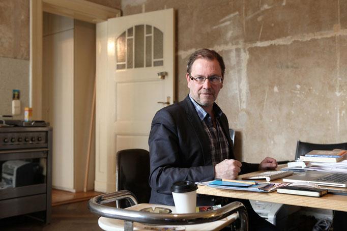 René Pollesch
