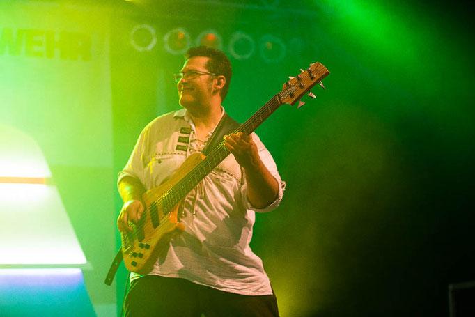 Paul Tietze