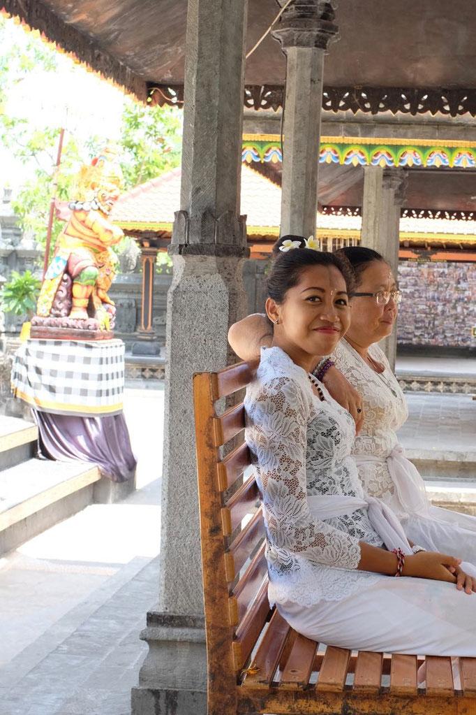 Bali Norden Tempel Pura Melanting – Pemuteran
