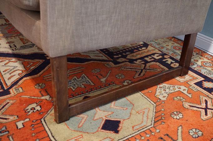 rudolf glatzel ankauf teak 60er 70er 50er the vintage store hamburg midcentury interior design. Black Bedroom Furniture Sets. Home Design Ideas
