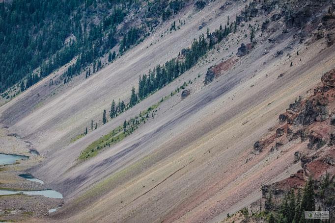 KN15006 Kraterhang