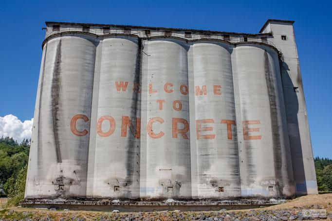 KN15004 Concrete