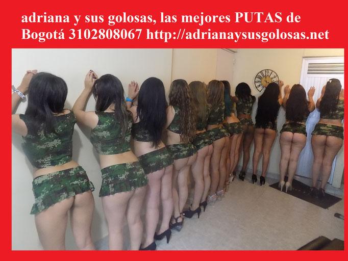 Adriana y sus golosas promocion nueva sede teusaquillo - 2 2