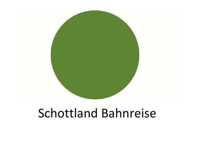https://www.ameropa.de/bahn/erlebnisreisen/in-europa/whisky-route-schottland
