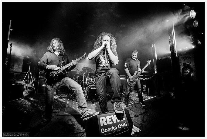 Foto: Dirk Stellmacher