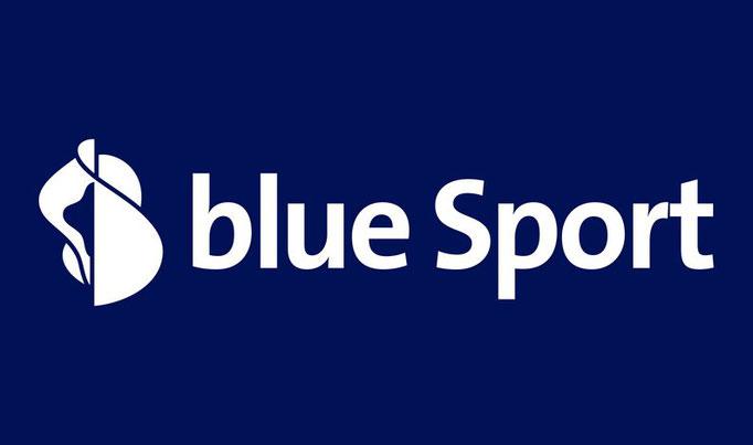 https://www.blue.ch/de/sport