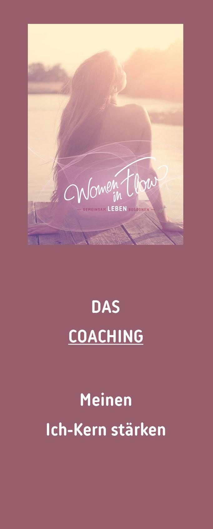 Seminar Frau; Marke Ich; Female Leadership; Ich fühle mich alleine; im Flow sein; Frei sein; Frauenseminare; Rolle Frau; Frauennetzwerk; Female Pleasure; Flow steigern; weibliche Prinzip; Fehlende Wertschätzung;  Women in Business; Chancengleichheit;