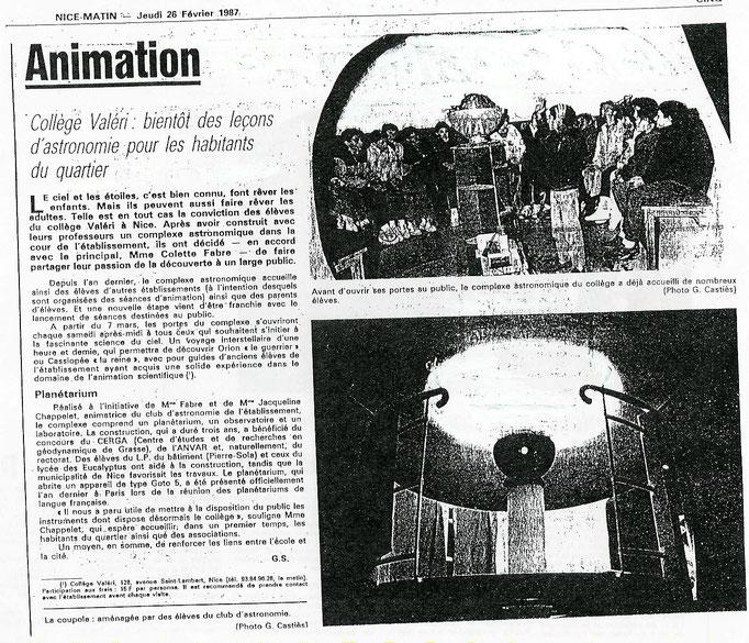 1987-02-26 NICE-MATIN