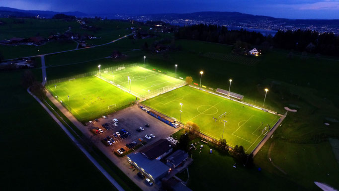Fotograf-Zuerich-Stadion