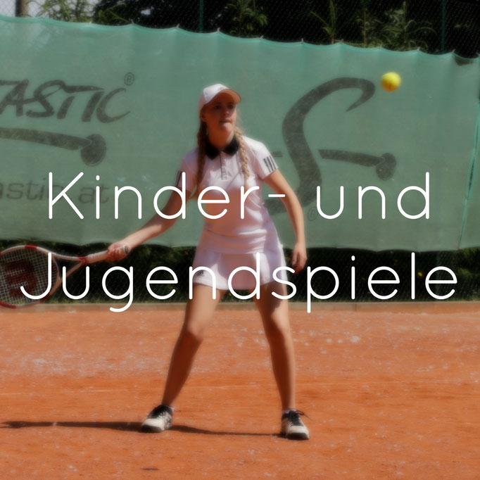 Bilder Kinder- und Jugendspiele 2017 in Radeberg