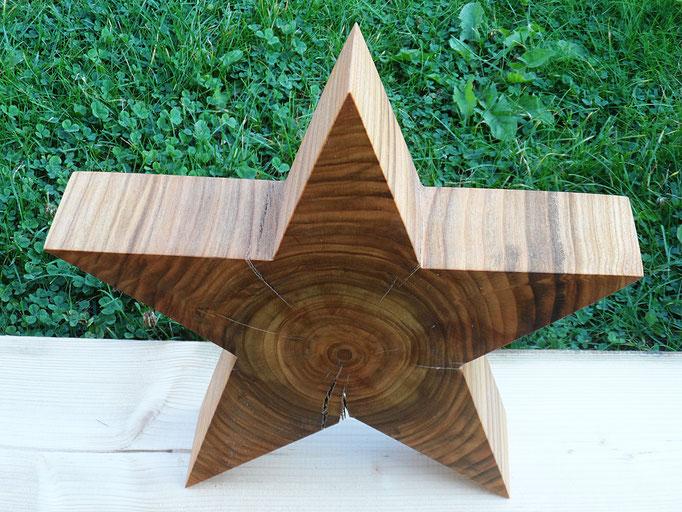 Stern 9