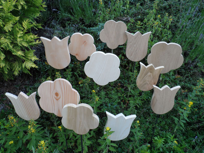 Ideen- 33-Blumenwiese