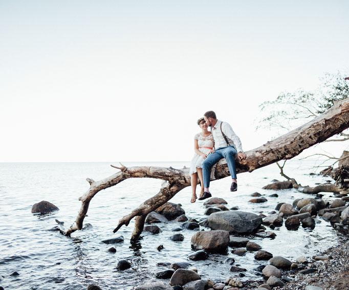 hochzeit, wedding, norderney, hochzeitnorderney, hochzeitnordsee, hochzeitostsee, fotograf, weddingphotograph, sunset, bride, braut, bohohochzeit, destinationwedding, sabinelange