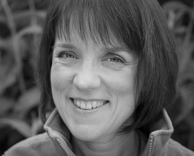 Pam Billinge