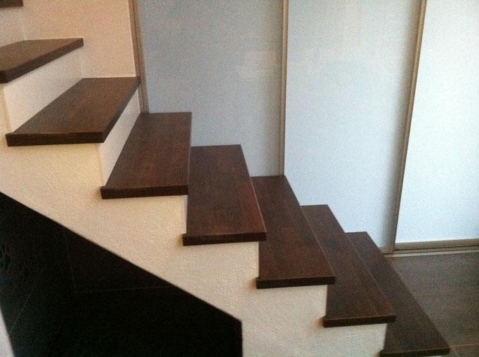 laminat verlegen auf teppich top egal ob teppich laminat kork oder wir verlegen ihren neuen. Black Bedroom Furniture Sets. Home Design Ideas