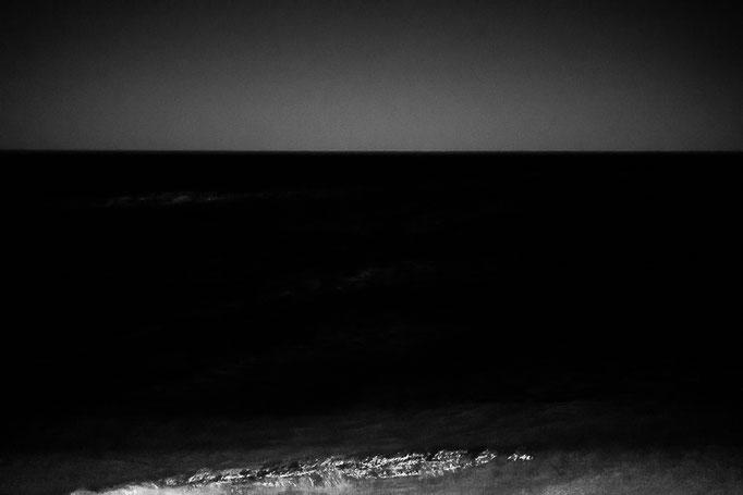 Michael Bennoun - les baigneurs - the bathers