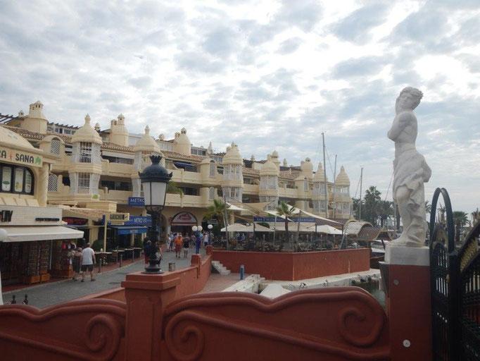 mitsegeln im Mittelmeer auf der komfortablen Segelyacht JOJO