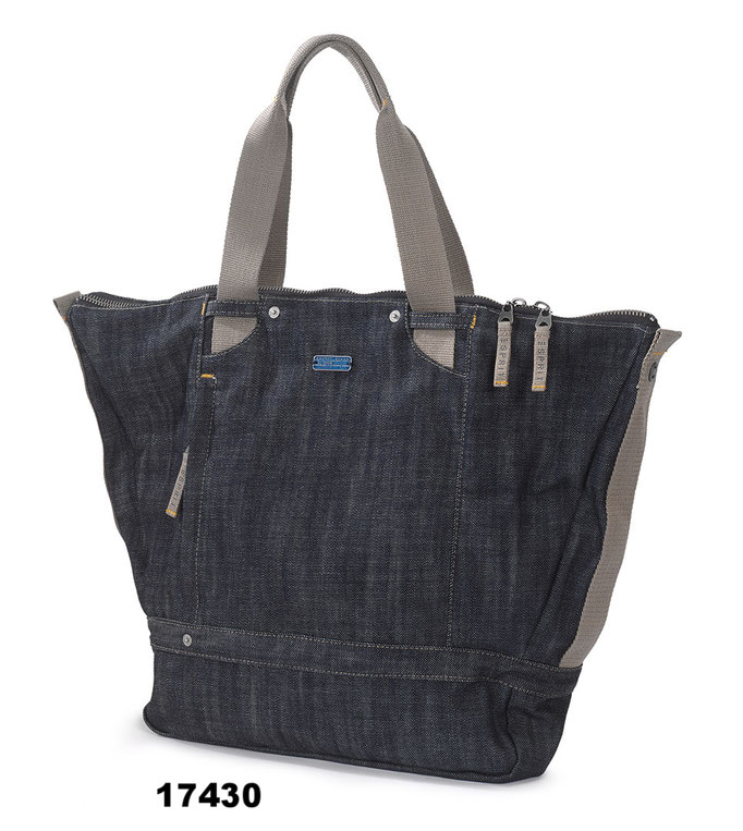 17430 Office Bag