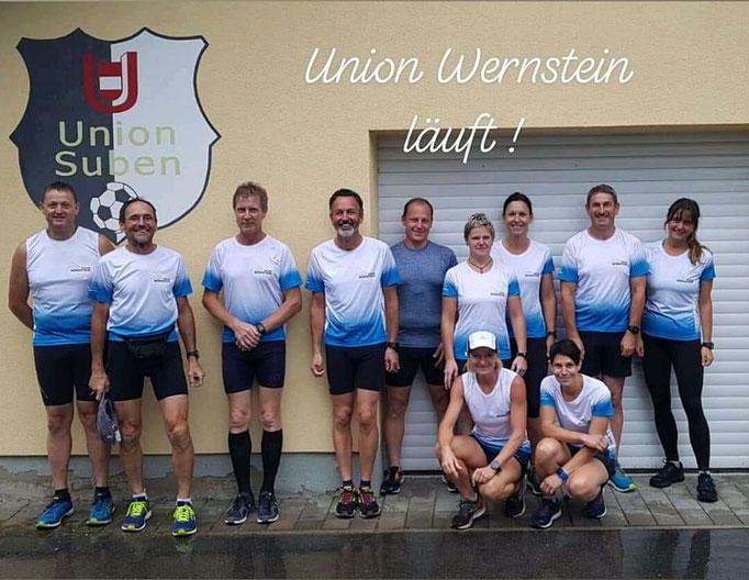 Union Wernstein