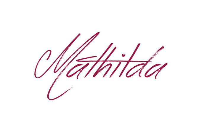 Mathilda Zweigelt