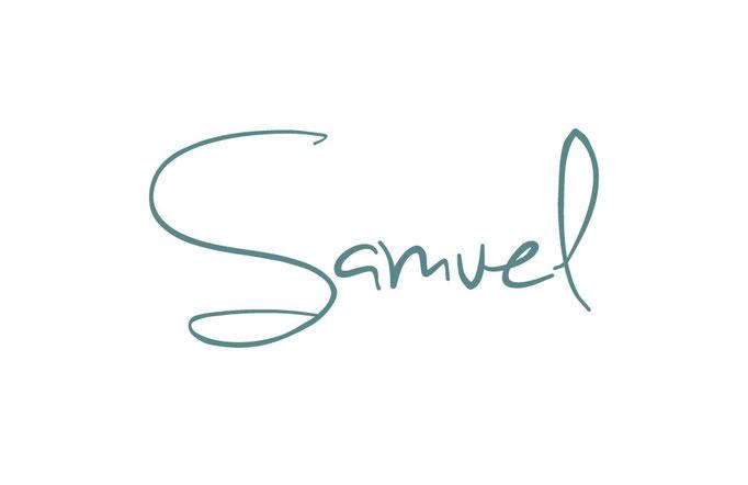Samuel Gemischter Satz