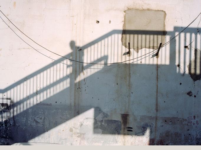 Fotografieren lernen in Berlin, Fotokurse