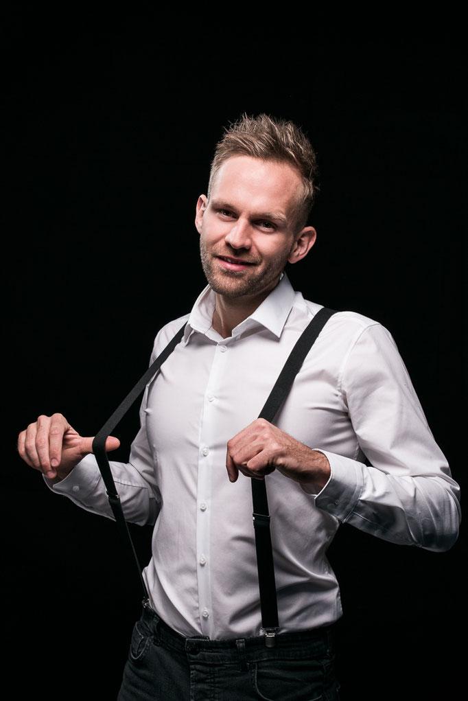 Christian Speckbacher
