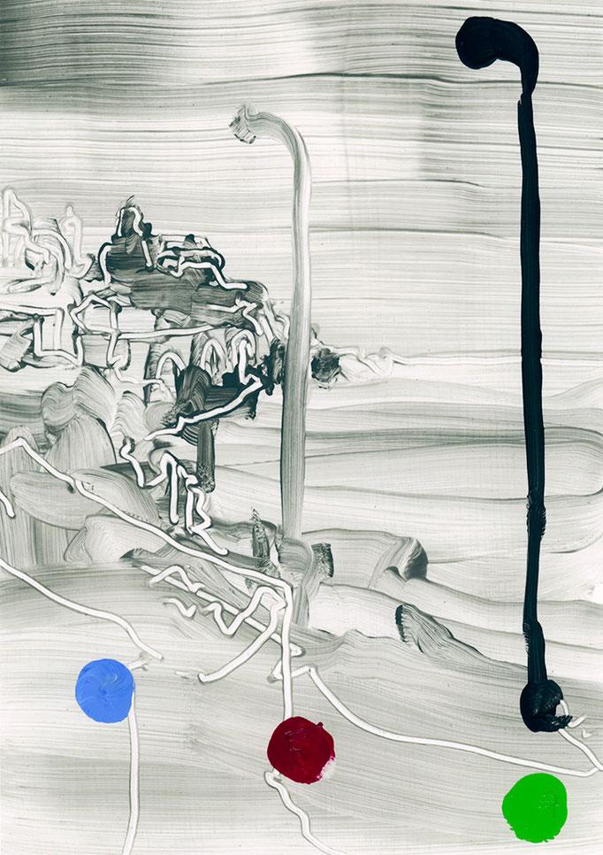 Serie liguria © hermann rudorf