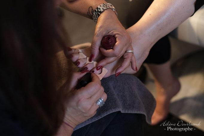 atelier avec même cosmetics